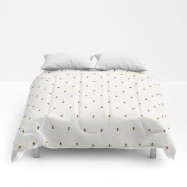 PETRA BEE Comforters