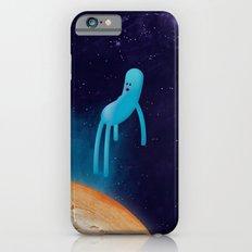 b l u iPhone 6s Slim Case