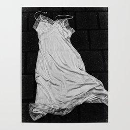 Undress My Soul Poster
