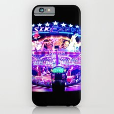 amusement I. iPhone 6s Slim Case