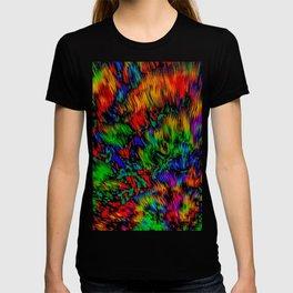 Blasting T-shirt