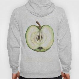 Green Apple Hoody