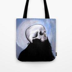 Lull Tote Bag