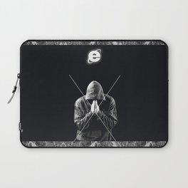Sacred Explorer Laptop Sleeve