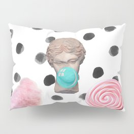 SWEET INTERVIEW Pillow Sham