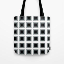 Looks like an Albers to me No. 2 Tote Bag