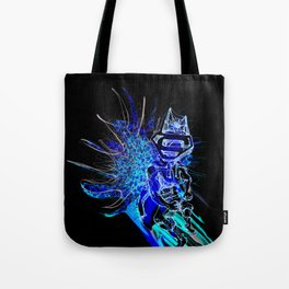 Stronger than ever!! Tote Bag