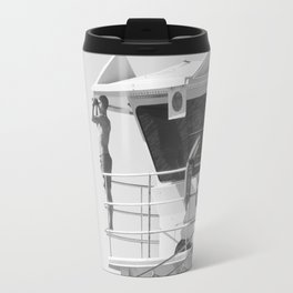 Tower 13 Travel Mug