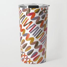 linea 01 Travel Mug