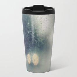 Coming Home Travel Mug