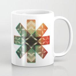Technicolor Dream-o-Scope Coffee Mug