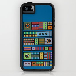 The Leaders iPhone Case