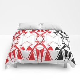 Another Fox Comforters