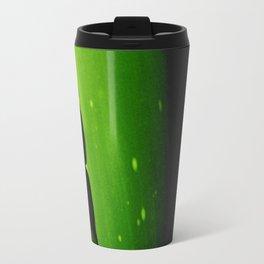 Aloe Vera Travel Mug