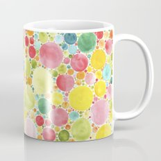 dream bubbles Mug