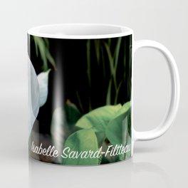 An rioct elves 2 (le royaume des elfes 2) Coffee Mug