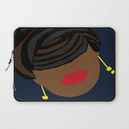 BGA 2 Laptop Sleeve