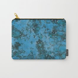 Abstract No. 276 Carry-All Pouch