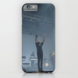 KANO - My Sound is the Greatest iPhone Case