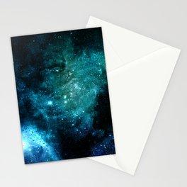 β Canum Venaticorum Stationery Cards