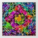 Pinwheel by amostpeculiar