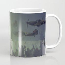 11 novembre Coffee Mug