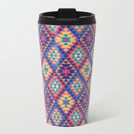 Talish Travel Mug