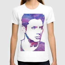 Jensen Ackles T-shirt