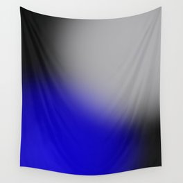 Simple Gradient 1 Wall Tapestry