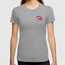 Femme AF T-shirt