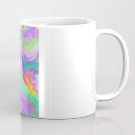 Come Back Coffee Mug