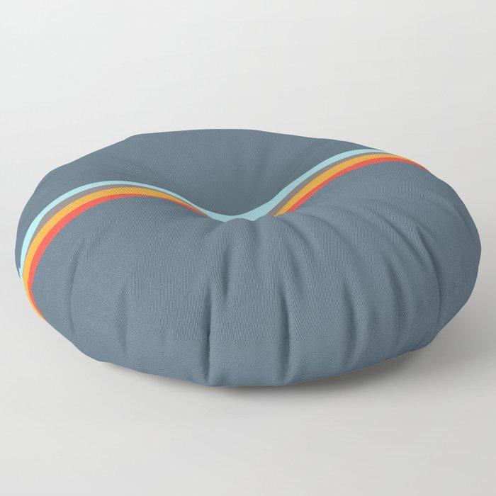 Sedna Floor Pillow
