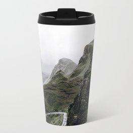 Scotland Travel Mug