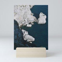 Formentor Mini Art Print
