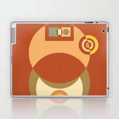 Colorplay G. 2 Laptop & iPad Skin