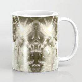 You Blow My Mind  Coffee Mug