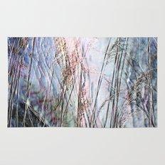 Magical Reeds - JUSTART (c) Rug