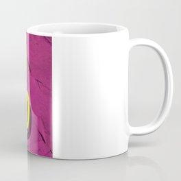 Wild Child Coffee Mug
