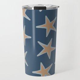 Star Light Star Bright Travel Mug