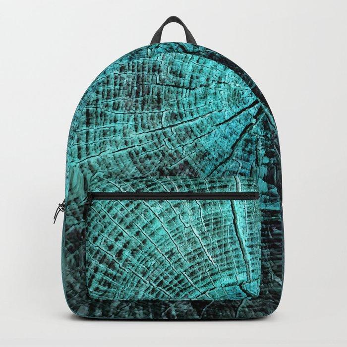 BY NATURAL DESIGN Backpack