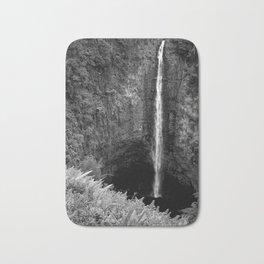 Akaka Falls Bath Mat