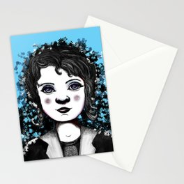 Momo Stationery Cards