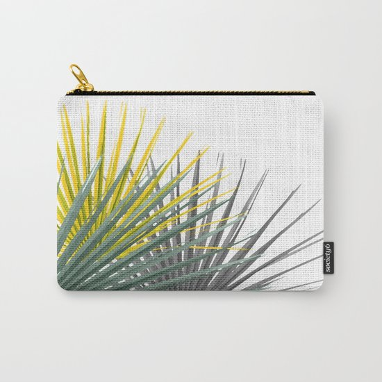 Palmas Carry-All Pouch