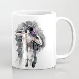 Ink men Coffee Mug