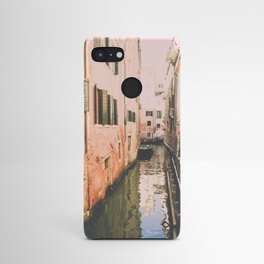 Venice II Android Case