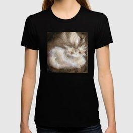 Subhuti T-shirt