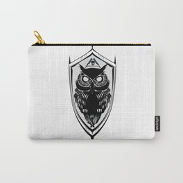 A.S.O. Carry-All Pouch