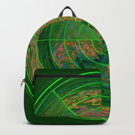 MindMap.02 - Reality Radar Backpack