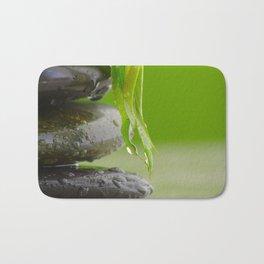 Wellness Stones Bath Mat