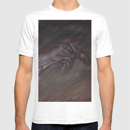 Jumpers T-shirt